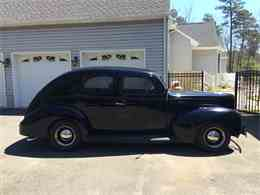 Picture of Classic '40 Deluxe - $25,000.00 - MWKZ
