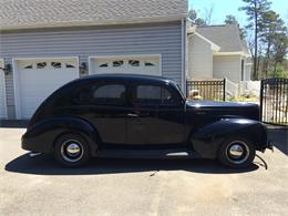 Picture of '40 Deluxe - MWKZ