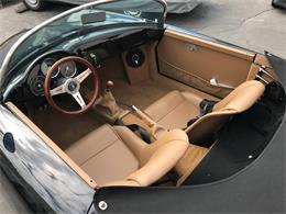 Picture of '55 Porsche Speedster - MWLB