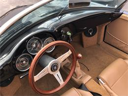 Picture of Classic 1955 Porsche Speedster located in Oceanside California Offered by Beverly Hills Motor Cars - MWLB