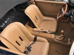 Picture of '55 Porsche Speedster located in Oceanside California - $37,950.00 - MWLB