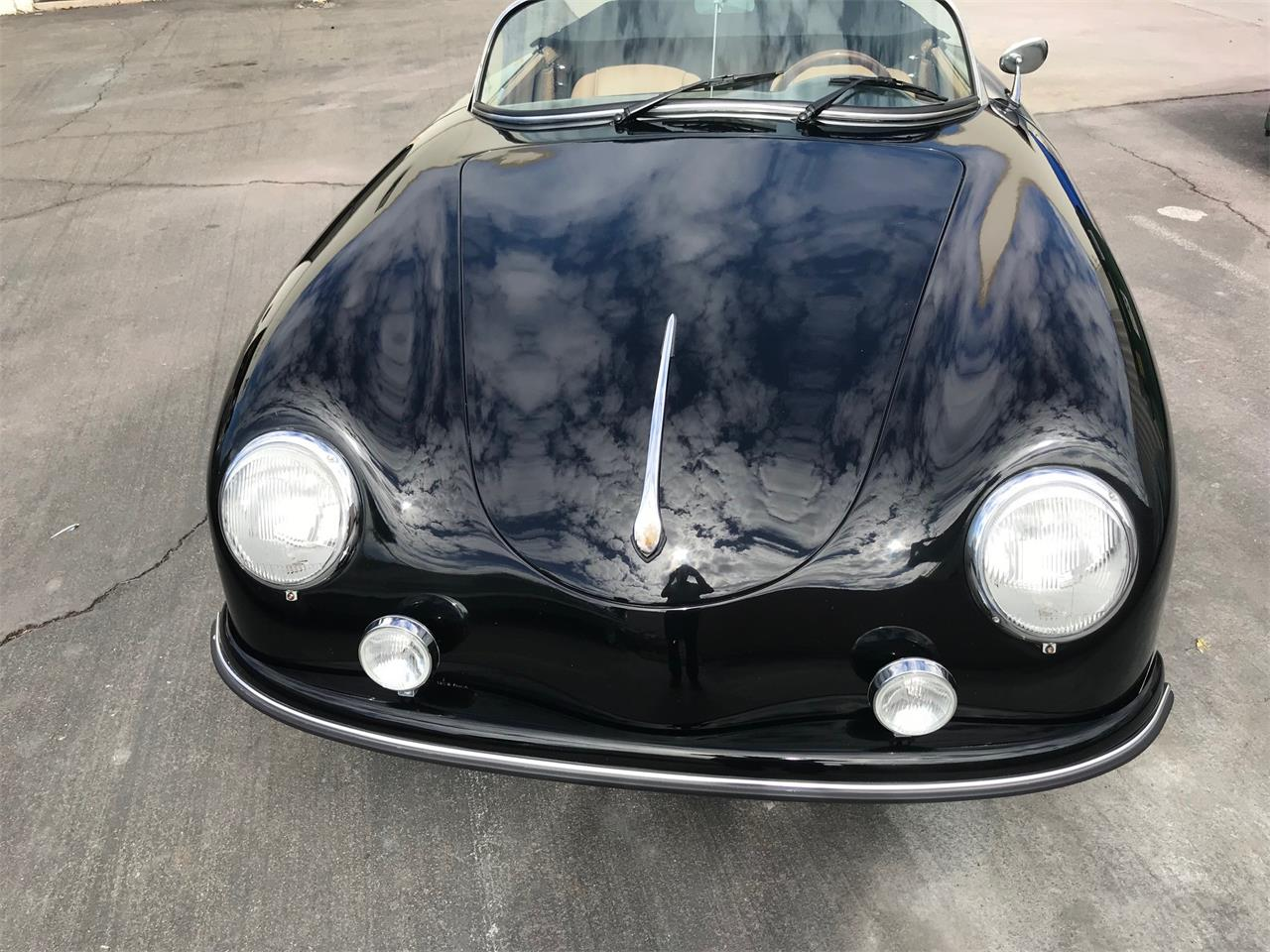 Large Picture of 1955 Speedster - $37,950.00 - MWLB