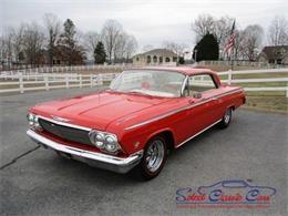 Picture of '62 Impala - $36,500.00 - MWMW