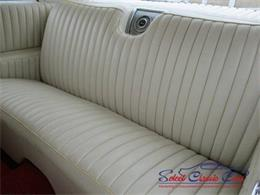 Picture of Classic '62 Chevrolet Impala located in Georgia Offered by Select Classic Cars - MWMW