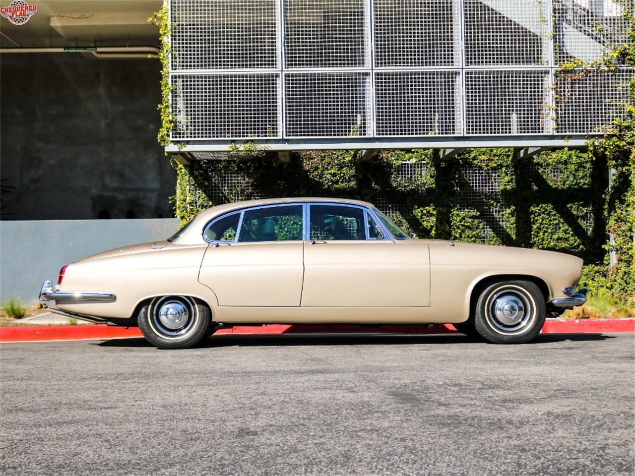 Classic Car Show Marina Del Rey