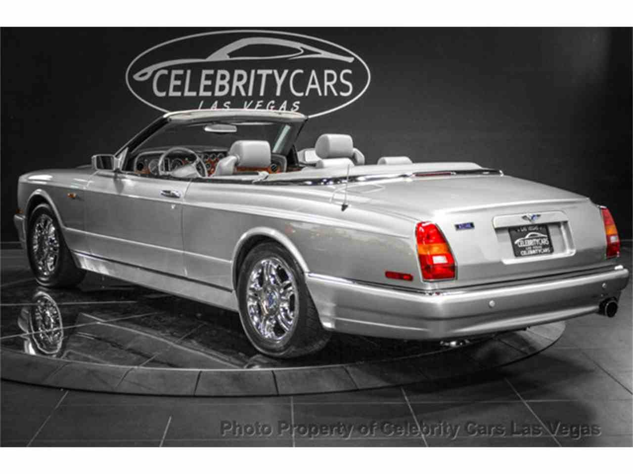 bentley limited mans sale en azure monaco classics sotheby rm edition series for le s auctions of sporting lots
