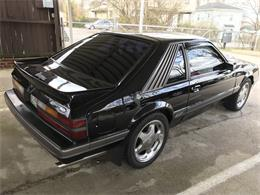 Picture of '85 Mustang - MWQS