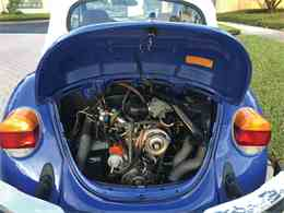 Picture of '78 Beetle - MWSG