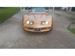 Picture of '82 Corvette - MX4E