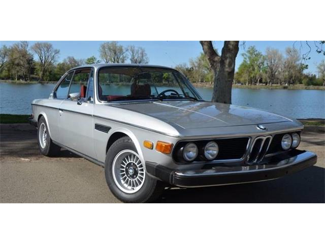 Picture of '74 3 Series - MX4R