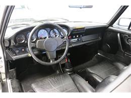 Picture of '78 930 Turbo - MX8U