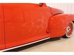Picture of Classic 1946 Coupe located in Fort Wayne Indiana - $28,000.00 Offered by Ultra Motorsports - MX98