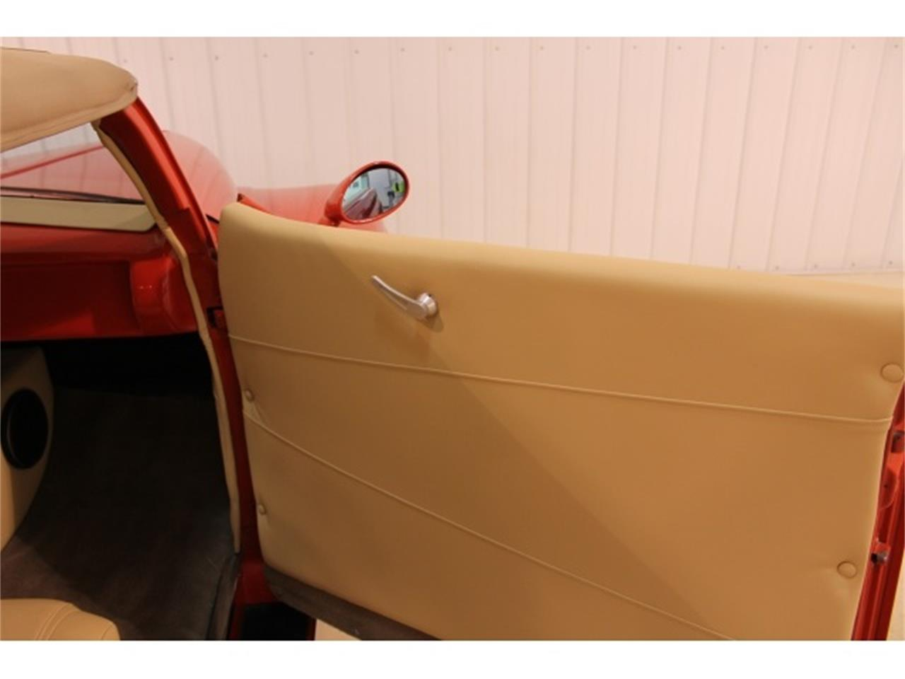 Large Picture of 1946 Coupe - $28,000.00 - MX98