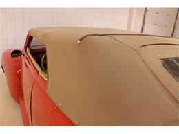 Picture of Classic '46 Coupe - MX98