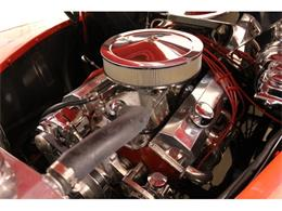 Picture of '46 Coupe - MX98