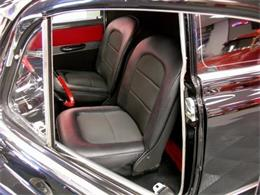 Picture of '52 Sedan Delivery - MXAR