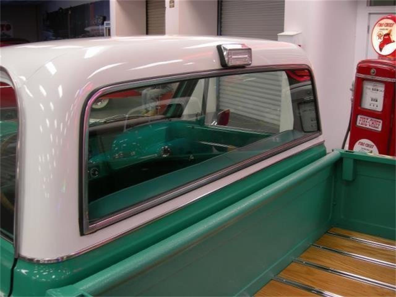 Large Picture of Classic 1971 Chevrolet C10 - $39,995.00 - MXAS