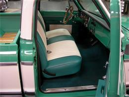 Picture of Classic '71 Chevrolet C10 Offered by Auto Investors - MXAS