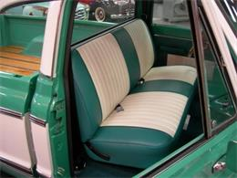 Picture of 1971 Chevrolet C10 - MXAS