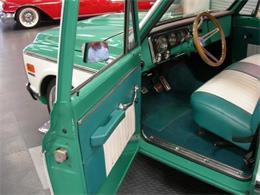 Picture of Classic '71 C10 located in Dothan Alabama Offered by Auto Investors - MXAS