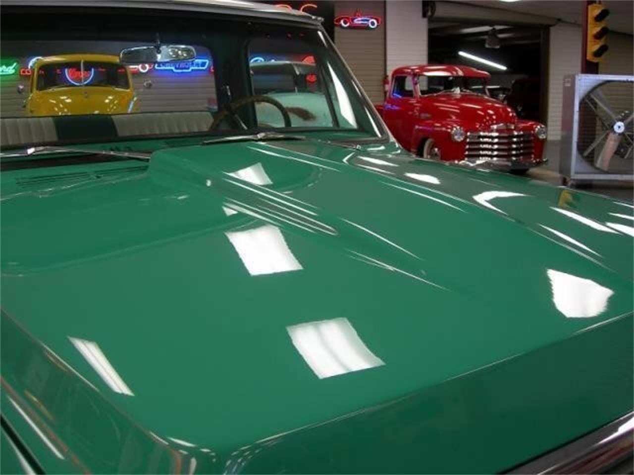 Large Picture of Classic '71 C10 located in Alabama Offered by Auto Investors - MXAS