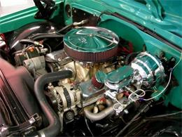 Picture of Classic '71 Chevrolet C10 located in Alabama - MXAS