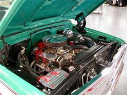 Picture of '71 C10 - MXAS