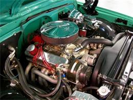 Picture of '71 Chevrolet C10 - $39,995.00 Offered by Auto Investors - MXAS