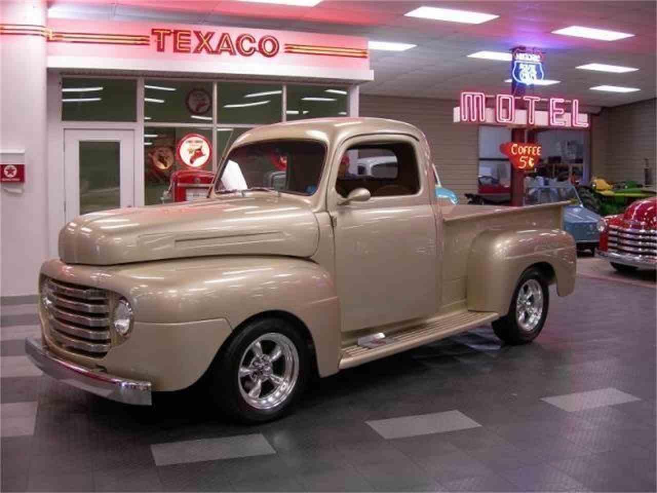Dothan Alabama Classic Cars