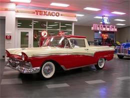 Picture of '57 Ranchero - MXBH