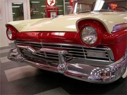 Picture of Classic 1957 Ranchero - MXBH