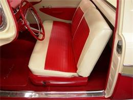 Picture of Classic '57 Ranchero located in Dothan Alabama - $49,995.00 - MXBH