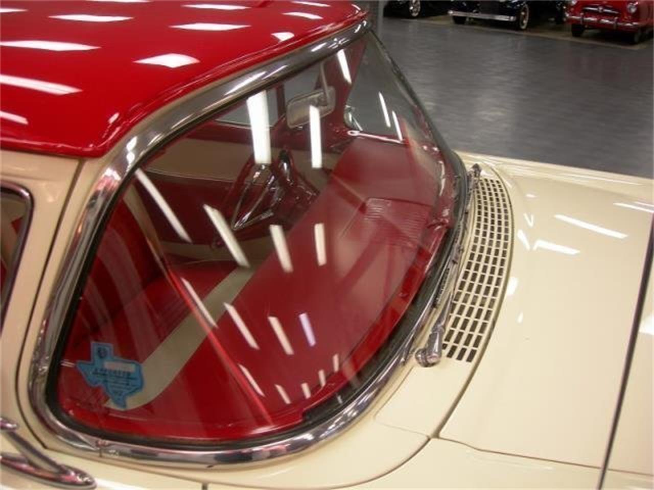 Large Picture of Classic '57 Ford Ranchero Offered by Auto Investors - MXBH