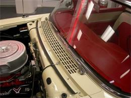Picture of '57 Ford Ranchero - $49,995.00 Offered by Auto Investors - MXBH