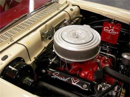 Picture of '57 Ranchero Offered by Auto Investors - MXBH