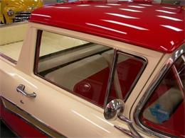 Picture of '57 Ranchero located in Dothan Alabama - MXBH