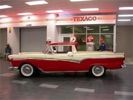 Picture of Classic 1957 Ford Ranchero located in Dothan Alabama Offered by Auto Investors - MXBH