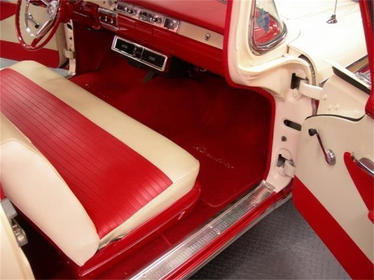 Large Picture of '57 Ranchero located in Alabama Offered by Auto Investors - MXBH