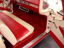 Picture of Classic '57 Ford Ranchero located in Dothan Alabama - $49,995.00 - MXBH