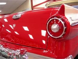 Picture of '57 Ford Ranchero - MXBH