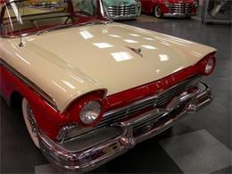Picture of '57 Ranchero - $49,995.00 - MXBH