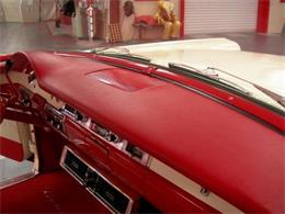 Picture of 1957 Ford Ranchero - $49,995.00 - MXBH