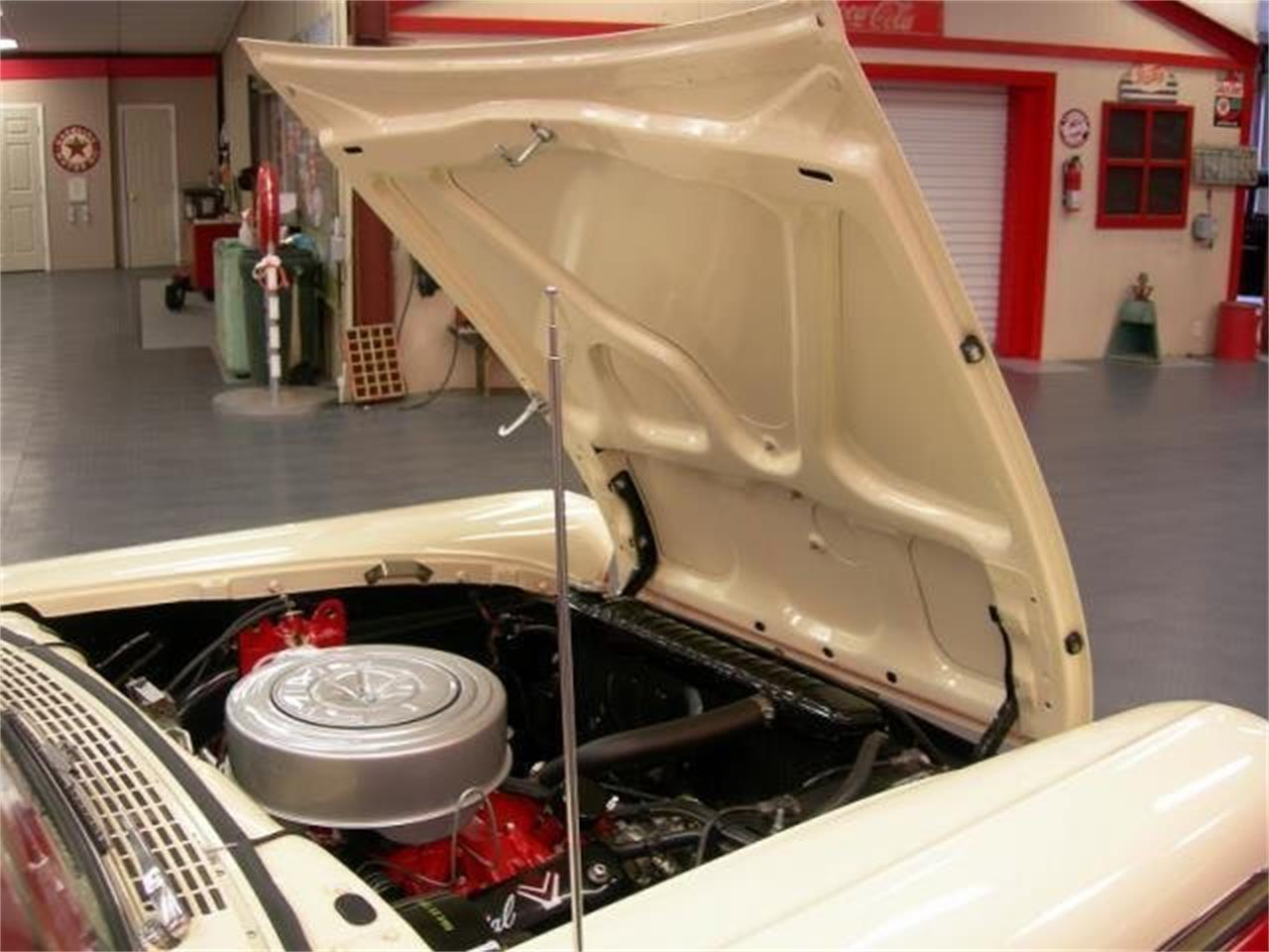 Large Picture of Classic '57 Ranchero - MXBH