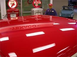 Picture of 1957 Ranchero Offered by Auto Investors - MXBH