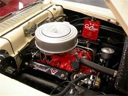 Picture of '57 Ranchero located in Alabama Offered by Auto Investors - MXBH