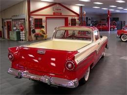 Picture of Classic '57 Ranchero - $49,995.00 - MXBH