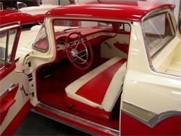 Picture of Classic '57 Ranchero - MXBH
