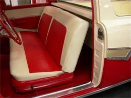 Picture of Classic '57 Ford Ranchero located in Alabama - $49,995.00 - MXBH