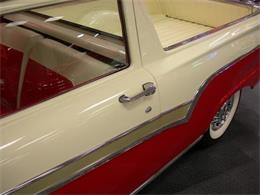 Picture of Classic '57 Ranchero located in Alabama - $49,995.00 Offered by Auto Investors - MXBH