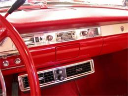 Picture of 1957 Ford Ranchero located in Alabama - $49,995.00 Offered by Auto Investors - MXBH